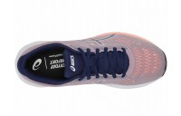 SALE ASICS GEL-Excite® 6 Violet Blush/Dive Blue