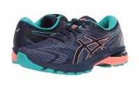 Sales - ASICS GT-2000 8 Trail