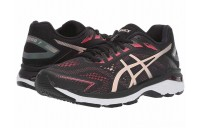 SALE ASICS GT-2000® 7 Black/Breeze