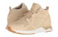 Sales - ASICS Tiger Gel-Lyte® V Sanze Knit MT Sand/Sand