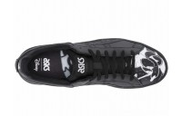 SALE ASICS Tiger GEL-PTG - 90 Years of Disney's Mickey Mouse Choose Size