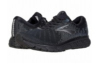 BLACK FRIDAY SALE Brooks Glycerin 17 Black/Ebony