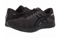 Sales - ASICS GEL-DS® Trainer 24 Black/Black