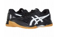 Sales - ASICS GEL-Rocket® 9 Black/White