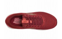 Sales - Brooks Revel 3 Rumba Red/Teaberry/Gold