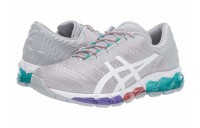 BLACK FRIDAY SALE ASICS GEL-Quantum® 360 5 Piedmont Grey/White