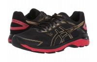 SALE ASICS GT-2000® 7 Black/Rich Gold