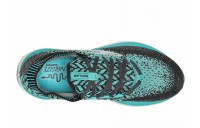 Sales - Brooks Bedlam Teal/Black/Ebony