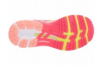 SALE ASICS GEL-Kayano® 26 Pink/Sour Yuzu