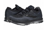 BLACK FRIDAY SALE Brooks Bedlam Black/Ebony/Black
