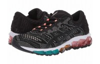 SALE ASICS GEL-Quantum® 360 5 Black/Putty