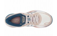 SALE ASICS GEL-Nimbus® 21 White/Vilolet Blush
