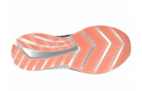 Sales - Brooks Bedlam Grey/Coral/White