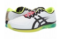 BLACK FRIDAY SALE ASICS GEL-Quantum Infinity™ White/Black