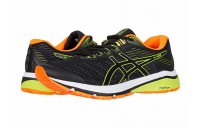 Sales - ASICS GT-1000 8 Black/Safety Yellow