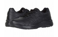 Sales - ASICS GEL-Contend® Walker Black/Black