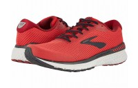 Sales - Brooks Adrenaline GTS 20 Red/Black/Grey