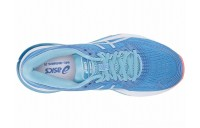 SALE ASICS GEL-Nimbus® 21 Blue Coast/Skylight