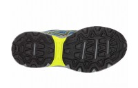 Sales - ASICS Kids GEL-Venture 7 (Little Kid/Big Kid) Black/Safety Yellow