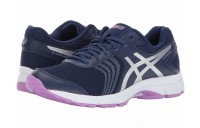SALE ASICS Gel-Quickwalk 3