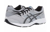 SALE ASICS GEL-Contend® 5 Mid Grey/Black