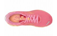 SALE Brooks Ghost 12 Sherbert/Pink