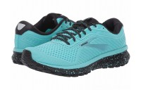 Sales - Brooks Ghost 12 Blue Radiance/Black