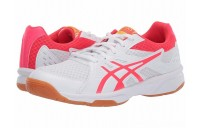 SALE ASICS GEL-Upcourt® 3 White/Laser Pink
