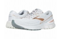 BLACK FRIDAY SALE Brooks Adrenaline GTS 19 Grey/Copper/White