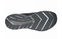 Sales - Brooks Bedlam 2 Ebony/Black/Grey