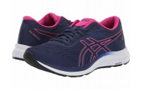 Sales - ASICS GEL-Excite® 6 Indigo Blue/Pink Rave