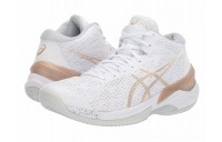 BLACK FRIDAY SALE ASICS Sky Elite FF MT White/Frosted