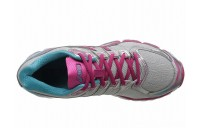 SALE ASICS Gel-Evate™ 3 English - EN