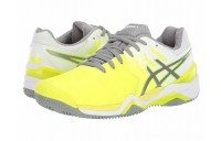 BLACK FRIDAY SALE ASICS Gel-Resolution 7 Clay Court