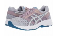 Sales - ASICS GEL-Contend® 5 Peidmont Grey/White