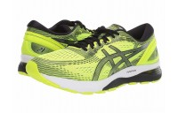 Sales - ASICS GEL-Nimbus® 21 Safety Yellow/Black