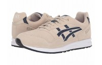 Sales - ASICS Tiger GelSaga Putty/Midnight