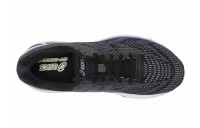 Sales - ASICS GT-2000 8 Black/Sheet Rock
