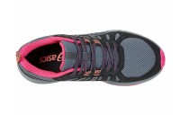 SALE ASICS GEL-Venture® 7 Carrier Grey/Silver