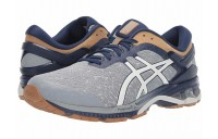 Sales - ASICS GEL-Kayano® 26 Glacier Grey/Glacier