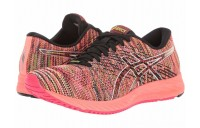 SALE ASICS GEL-DS® Trainer 24 Sun Coral/Sun Coral