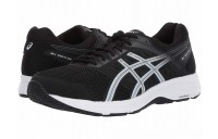 SALE ASICS GEL-Contend® 5 Black/White