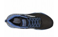 Sales - Brooks Cascadia 14 GTX Black/Grey/Blue