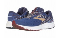 Sales - Brooks Adrenaline GTS 19 Blue/Red/White