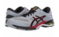 Sales - ASICS GEL-Kayano® 26 Grey/Black