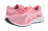 Sales - ASICS GEL-Excite® 6 Peach Petal/White