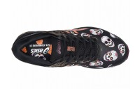 Sales - ASICS GEL-Cumulus® 21 Peformance Black/Koi