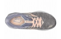 Sales - Brooks Adrenaline GTS 19 Grey/PalePeach/Grey