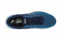 Sales - ASICS GEL-Excite® 6 Blue Expanse/White