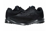 Sales - Brooks Levitate 2 Black/Ebony/Black